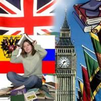 http://school55lip.ucoz.ru/_si/0/s84462592.jpg